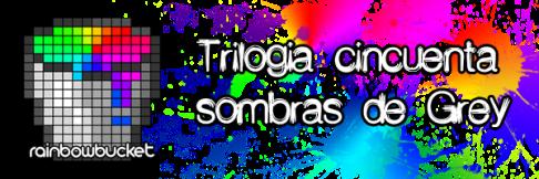 50 Sombras De Grey Descargar Word
